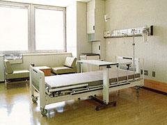 一般病室(1床室)