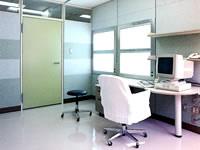 一般診察室