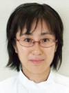 医長 嶋尾 綾子