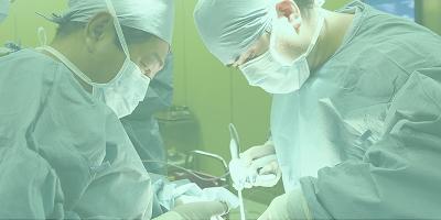 外科photo