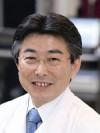 診療部長・部長 臼田和生