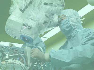 脳神経外科photo