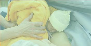 産婦人科photo