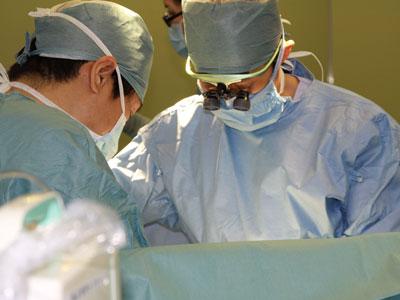 小児外科photo