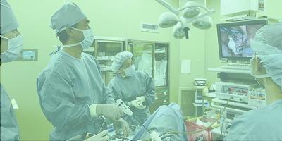 手術部photo